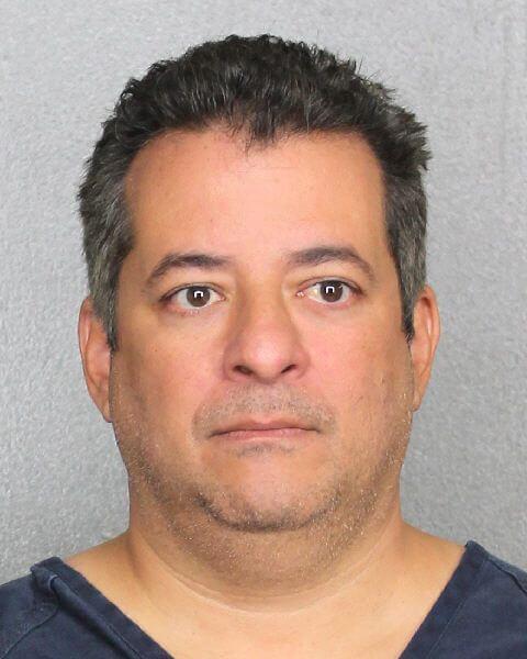 Miami Lawyer Caught Forging Judges Signatures
