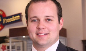 josh-duggar-family-research-council-portrait