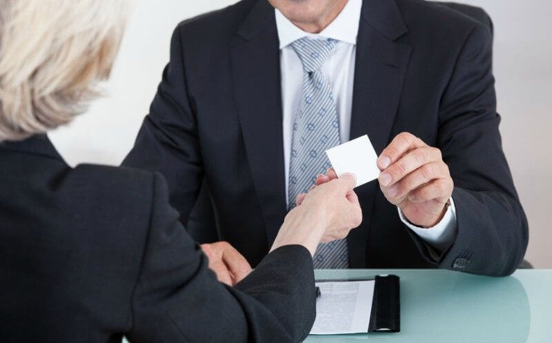 Is Legal Recruiting Right for You?