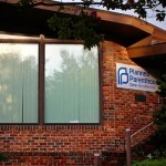 Kentucky Planned Parenthood Performed Abortions Without License