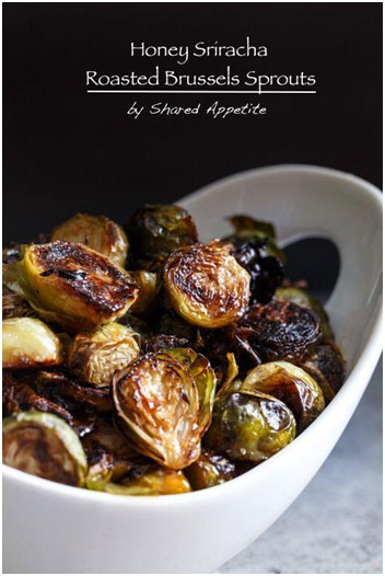 roasted-brussels-sprouts-with-squash-cranberries-and-dijon-vinaigrette-3