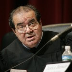 How Will the Death of Justice Antonin Scalia Change the Supreme Court?
