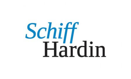 22 Schiff Hardin Partners Exiting for Boutique Law Firm