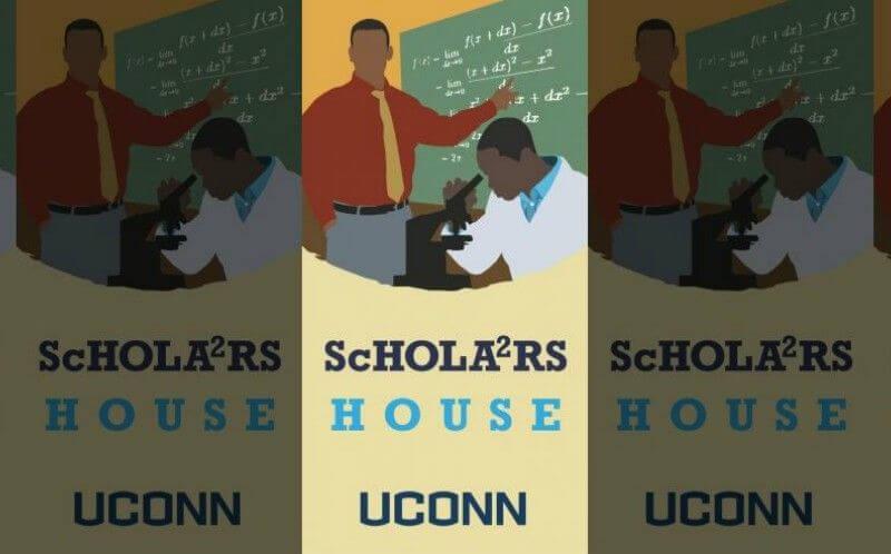 Scholars House