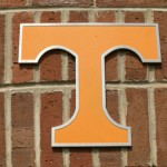 University of Tennessee Sued by Alleged Rape Victims
