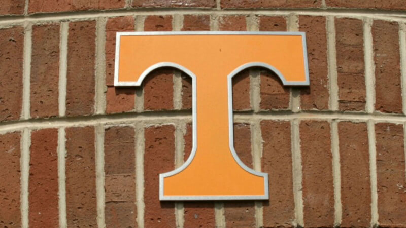 university-of-tennessee-under-investigation_1kk1d5f88pt361lsqaxzcpytyp