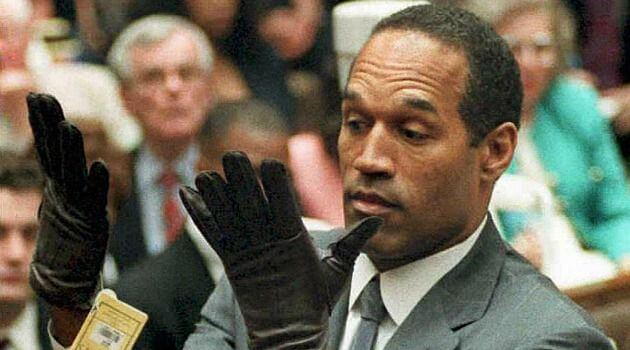 "Whatever Happened to O.J. Simpson's ""Dream Team?"""