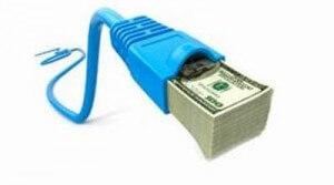 wire transfer scam