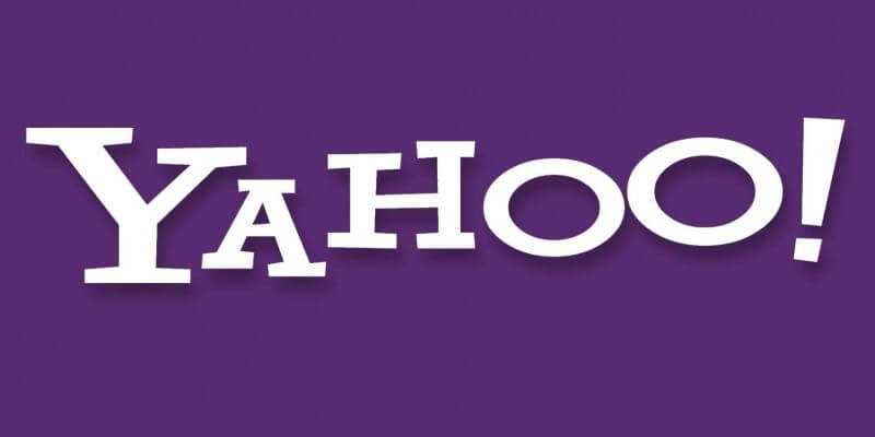 Lawsuit: Ex-Yahoo Employee Challenges Performance Review System