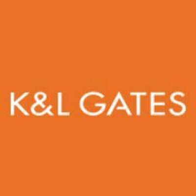 Dozens of Partners Leave Global Law Firm K&L Gates