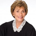 Judge Judy Sued over $47 Million Annual Salary