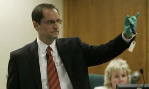 defense attorney Buting