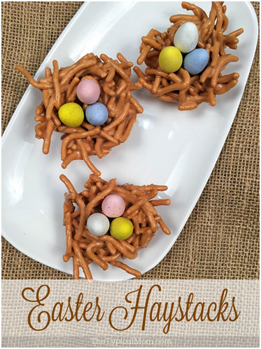 Easter-egg-chocolate-covered-strawberries-and-other-Easter-treats-8