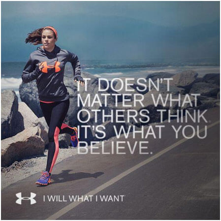 Quotes-to-Get-You-Motivated-to-Work-Out-1