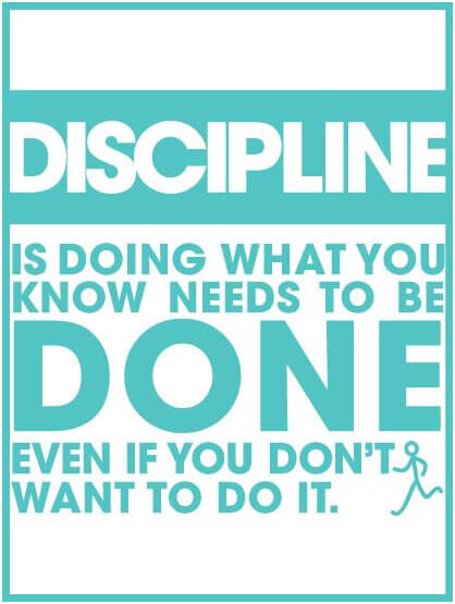 Quotes-to-Get-You-Motivated-to-Work-Out-9