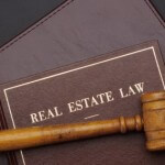 Real Estate Market Booming for Attorneys
