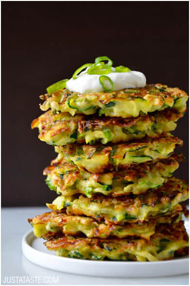 Real-Food-Recipes-Made-with-Zucchini-1