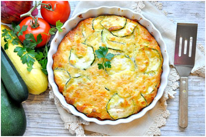 Real-Food-Recipes-Made-with-Zucchini-9