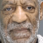 Judge Rules Bill Cosby Rape Case Will Move to Trial