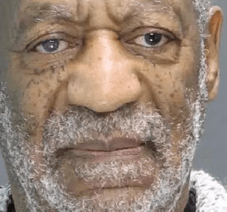 Judge Rules Bill Cosby Rape Case Will Move to Trial