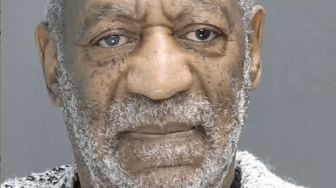 Janice Dickinson's Defamation Case Against Bill Cosby Moving Forward