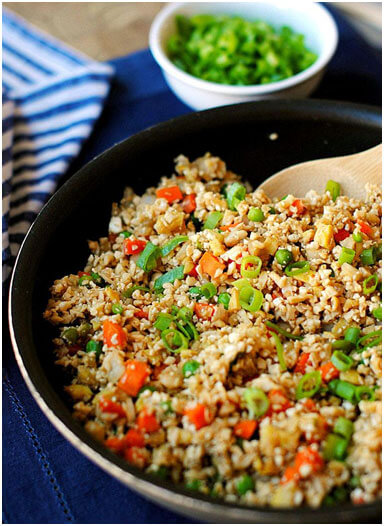 check-out-cauliflower-fried-rice-and-these-other-cauliflower-recipes-2