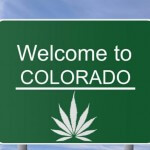 Supreme Court Votes 6-2 to Toss Lawsuit against Colorado's Marijuana Laws