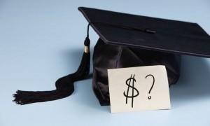 cost of school