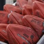 NFL Still to Pursue Deflategate Appeal
