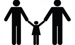 gay parental rights
