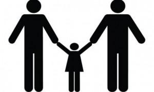 gay parental rights