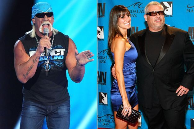 Hulk Hogan Lawsuit against Gawker Moves to Jury Selection