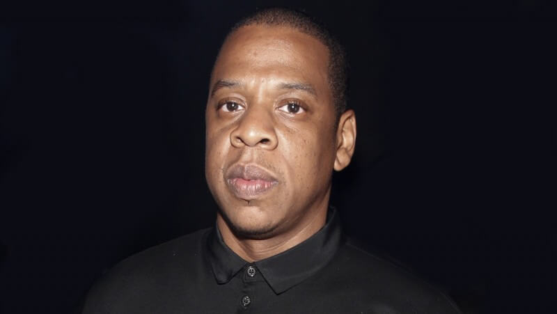 Jay-Z and Tidal Sued for $5 Million