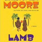 Book Review: Lamb by Christopher Moore