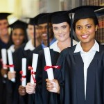 Legal Market for Recent Graduates Continuing to Look Up