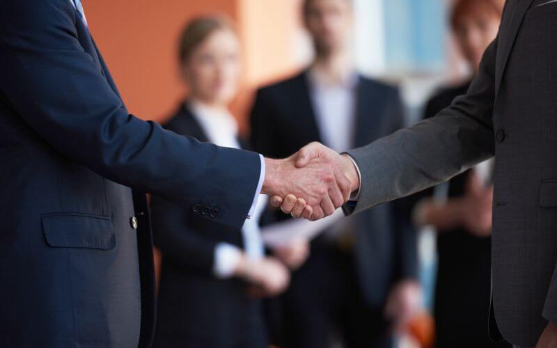 The Best Legal Recruiter Can Market Most Attorneys