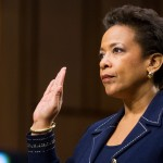 """Lynch Turning against """"Climate Change Deniers"""""""