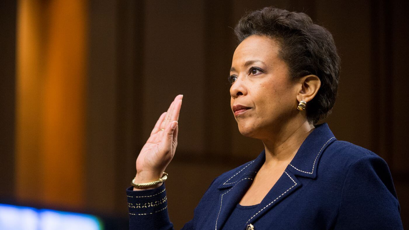 "Lynch Turning against ""Climate Change Deniers"""