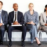 New Study Shows Diversity Still Lacking in Law Firms