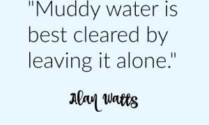 muddy-water-is-best-cleared-by-leaving-it-alone-alan.watts