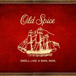 Lawsuit Claims Old Spice Burns Men's Armpits