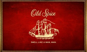 oldspice-683016