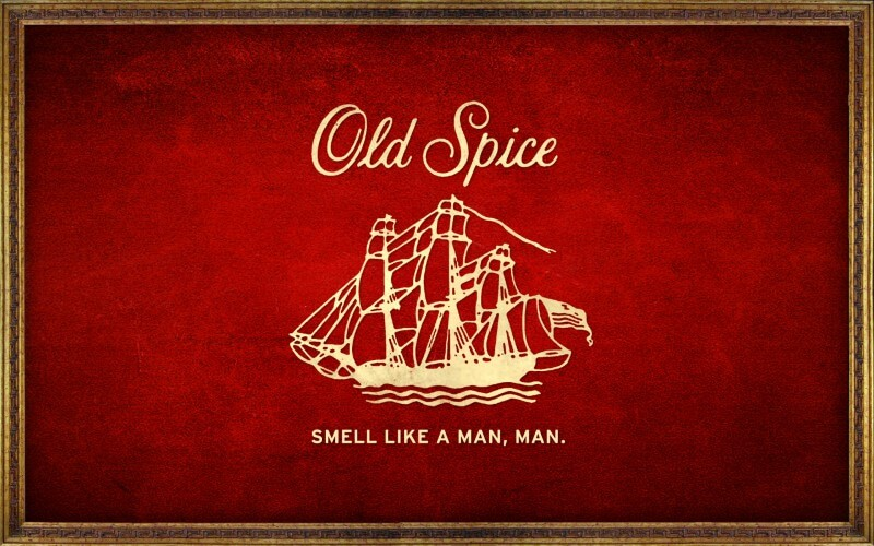 oldspice-683016