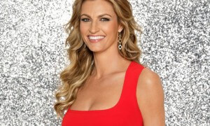 rs_560x415-140318082230-1024.erin-andrews-dwts.ls.31814_copy