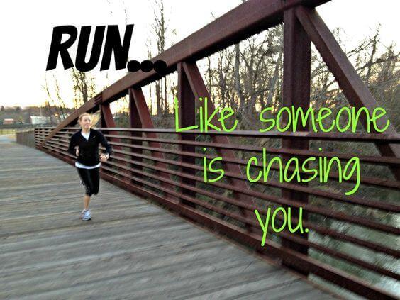 6 Great Tips for Beginner Runners