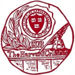 Harvard Law to Remove Shield