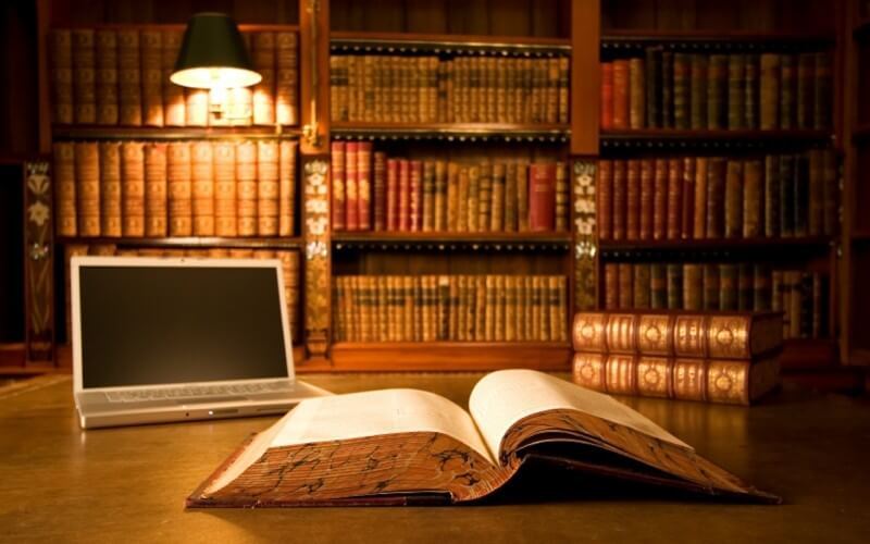 Top 20 Law Schools That Make the Most Big Law Firm Partners