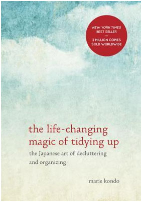 the-life-changing-magic-of-tidyingup