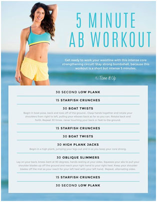 10-minute-arm-toning-workout-and-7-other-short-workouts-1
