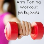 8 Short Workouts Perfect for Beginners